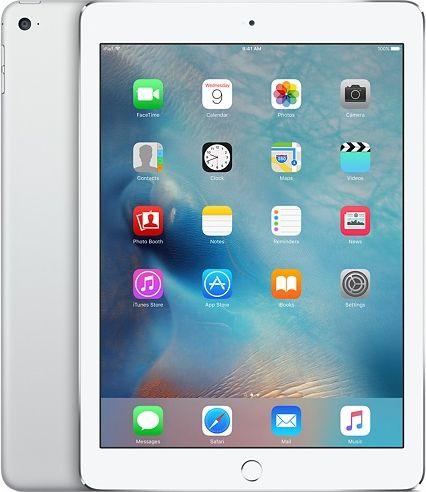 iPad Air 2 Wi-Fi 128GB