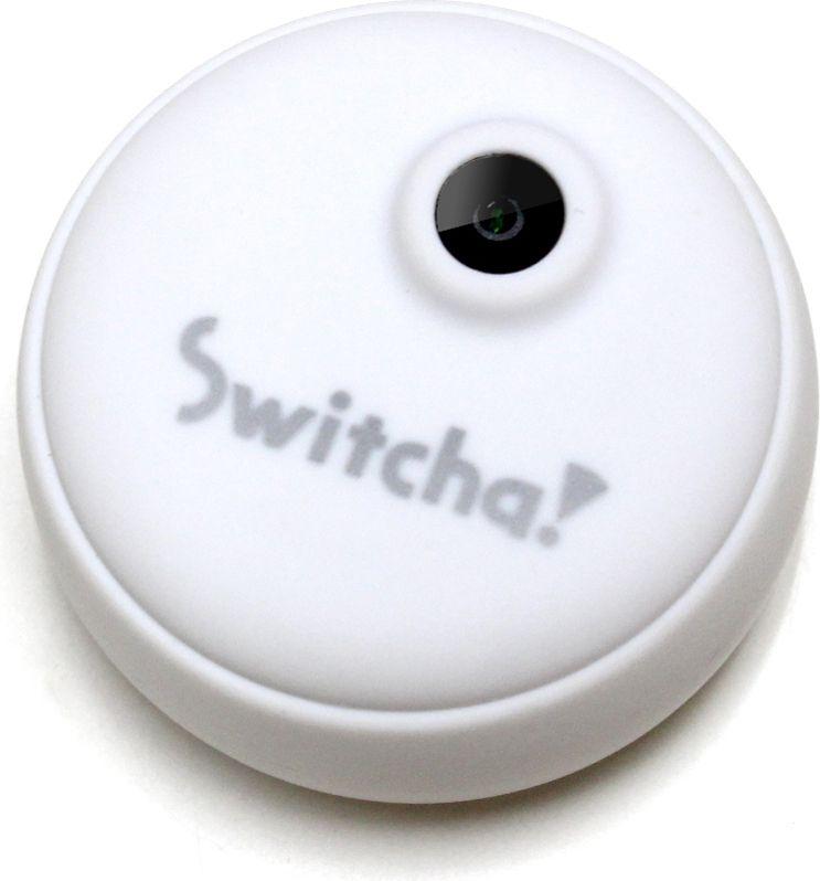 Switcha!Lite SWL-001W