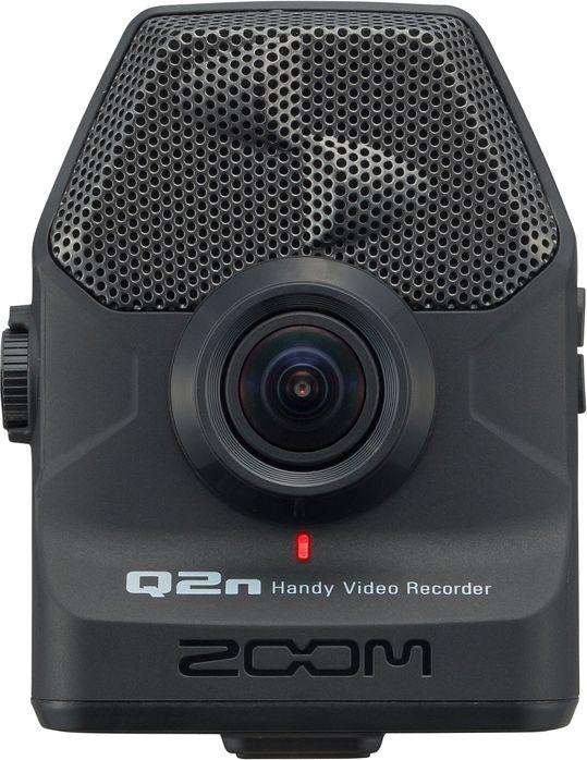 Handy Video Recorder Q2n