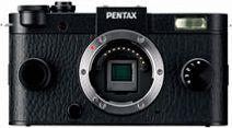 PENTAX Q-S1 ボディ