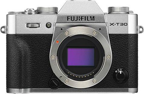 FUJIFILM X-T30 ボディ