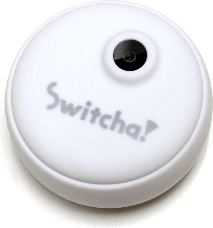 Switcha! SW-001