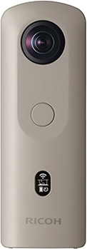 RICOH THETA SC2 for Business
