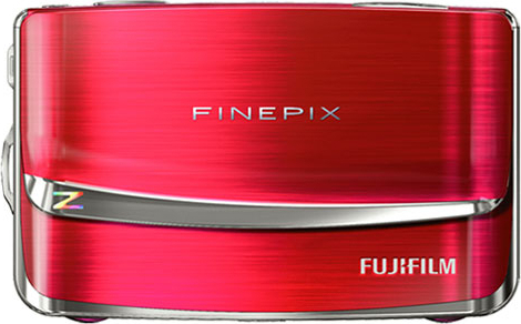 FinePix Z70