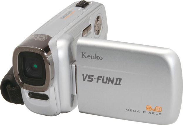 VS-FUN II