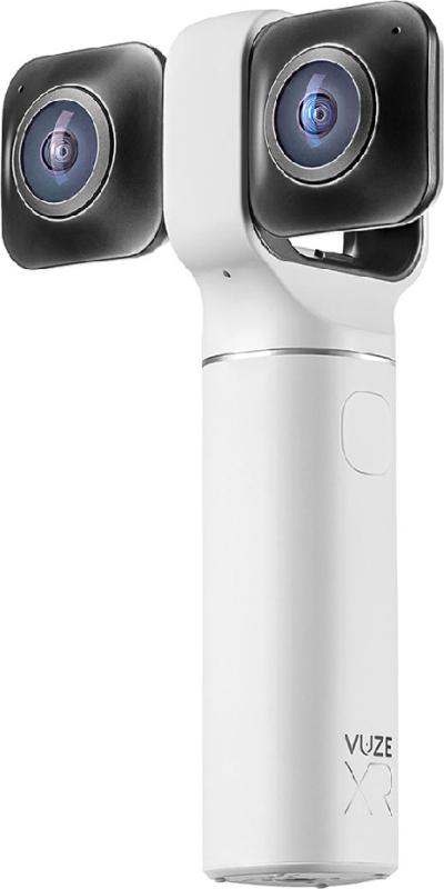 Vuze XR Dual VR Camera