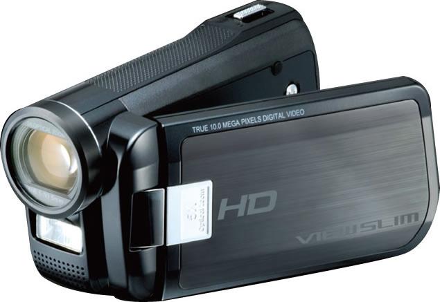 VS50FHD