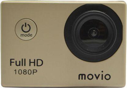 MOVIO M101FHD