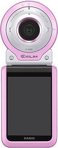 EXILIM EX-FR100L