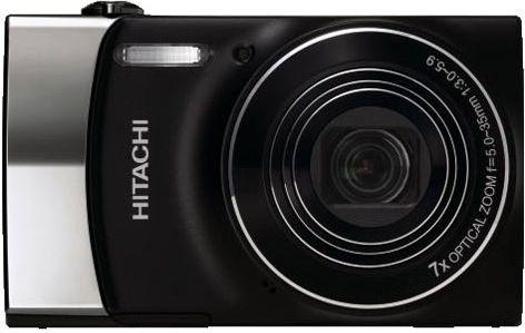 i.mega HDC-1471