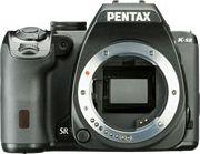 PENTAX K-S2 ボディ
