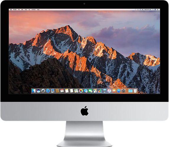 iMac(MMQA2J/A)