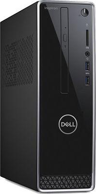 Dell Inspiron(i5-8400)