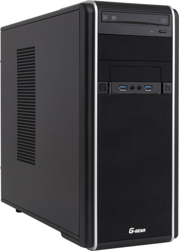 eX.computer G-GEAR GA7J-D180/T
