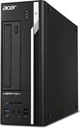 Acer Veriton VX2640G-N58U