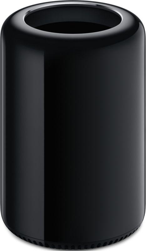Mac Pro(MD878J/A)
