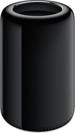 Mac Pro(MQGG2J/A)
