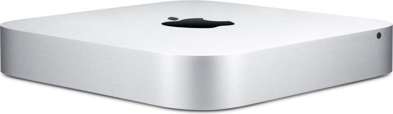 Mac mini(MGEQ2J/A)