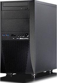 GALLERIA DC K/07947-10b