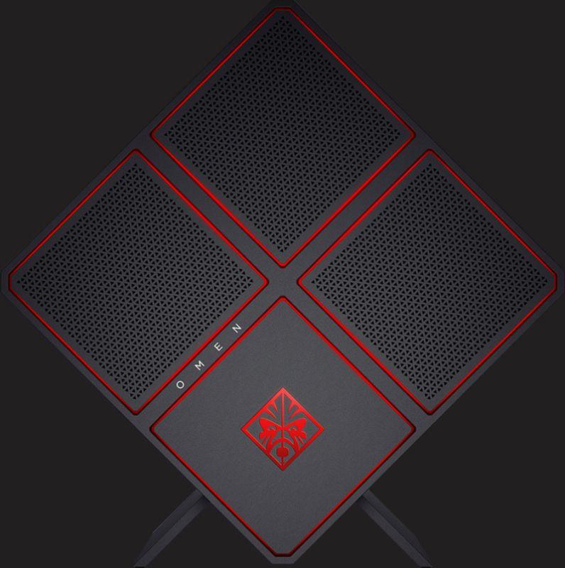 OMEN X by HP 900-270jp ハイパフォーマンスモデル
