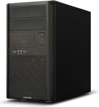 FRGXH370/PSO2/KD1 ファンタシースターオンライン2推奨PC