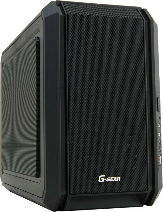 eX.computer G-GEAR GI7J-E180T/UE2