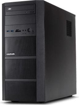 raytrek LZ P6 P6000 K/08275-10a