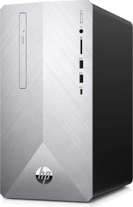Pavilion Desktop 595-p0000jp スタンダードプラスモデル