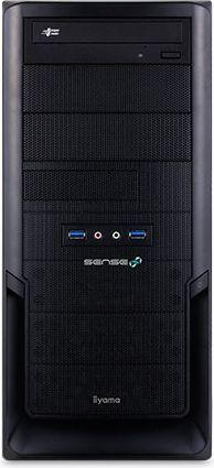 SENSE-R039-i7K-LX-CMG