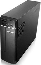 Lenovo H30 90B900BCJP