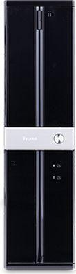 STYLE-S0B3-A2-VH Athlon 200GE