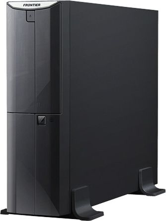 FRBSH310M/KD2 Pentium