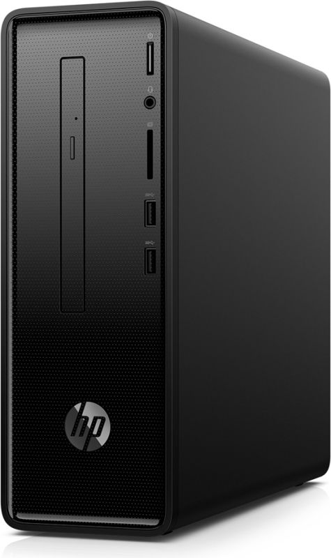 Slim Desktop 290-p0050jp スタンダードモデル