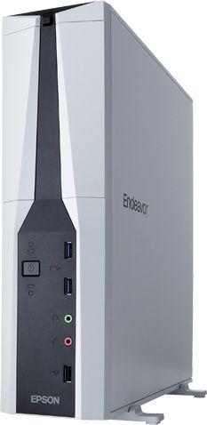クリエイターPC Endeavor MR4800E RAW現像/レタッチSelect