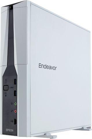クリエイターPC Endeavor MR4800E イラスト/マンガ制作Select