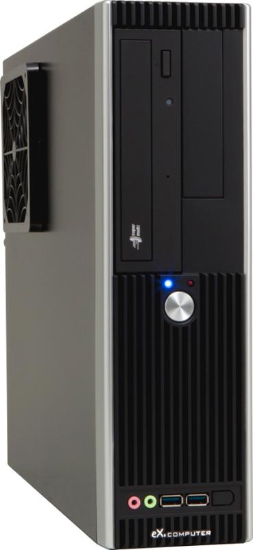 eX.computer AeroSlim RS5A-C181/T