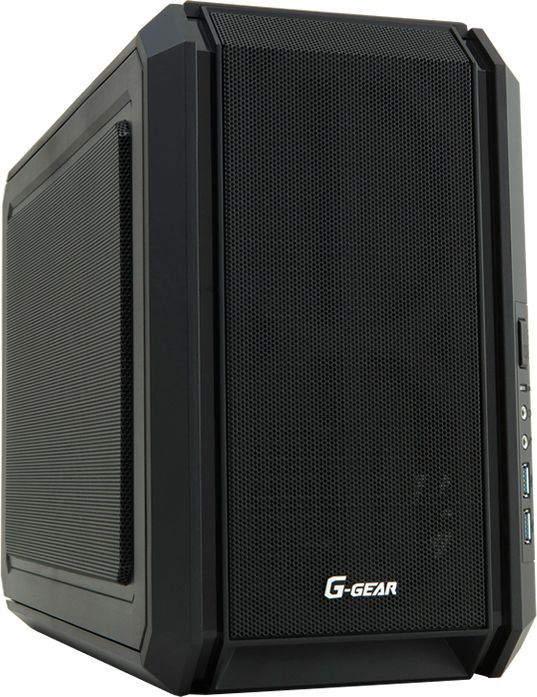 G-GEAR mini GI5J-F181/T