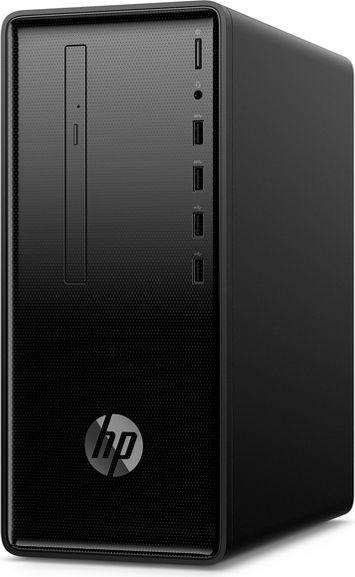 HP Desktop 190-0204jp Ryzen 5
