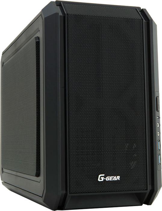 G-GEAR mini GI7J-E190/T