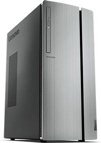 Ideacentre 720 ゲーミングエディション Optane 90HT004QJP