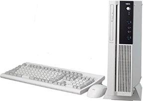 Mate タイプML PC-MKE28LZ6AAS1