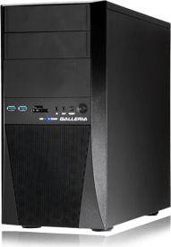 GALLERIA DF RTX2060 K/08496-10b