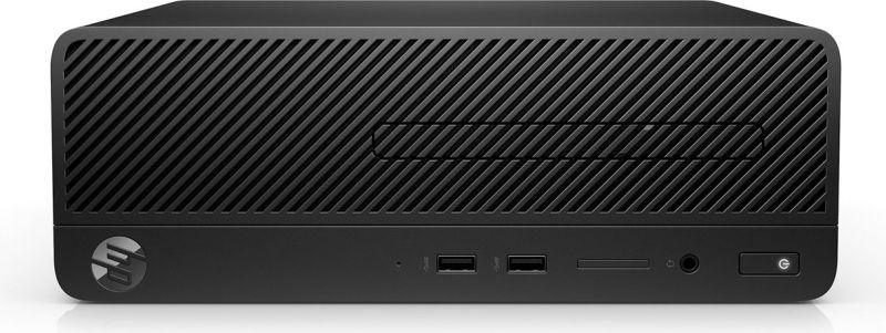 HP 280 G3 SF モニターセットモデル