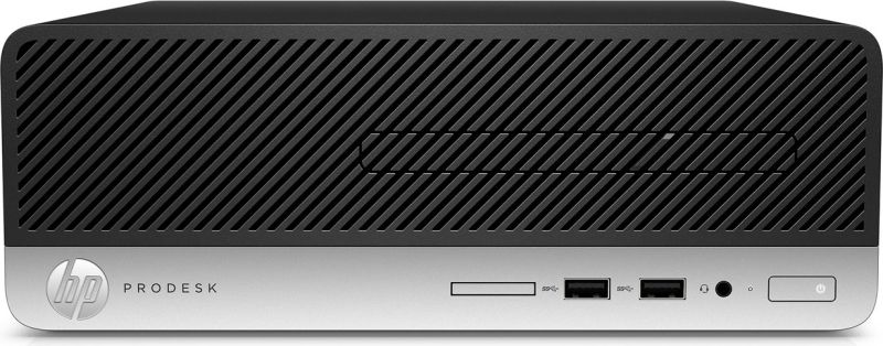 ProDesk 400 G5 SF/CT ビジネススタンダードモデルA