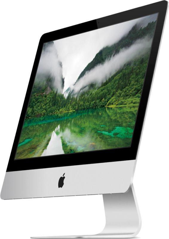 iMac ME086J/A