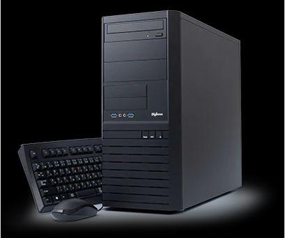 Monarch GE Intel UHD Graphics 630 K/07745-10b