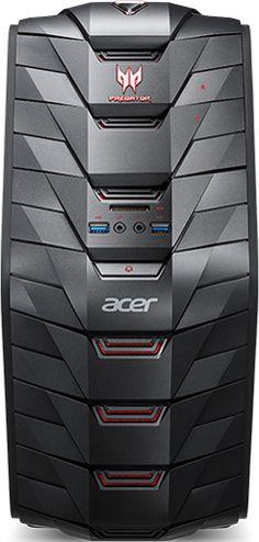 Acer Predator G3(AG3710-H76F/G)