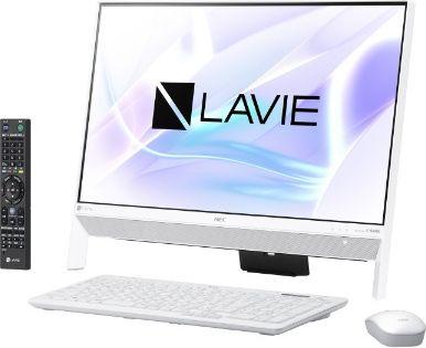 LAVIE Desk(DA700/KAW)