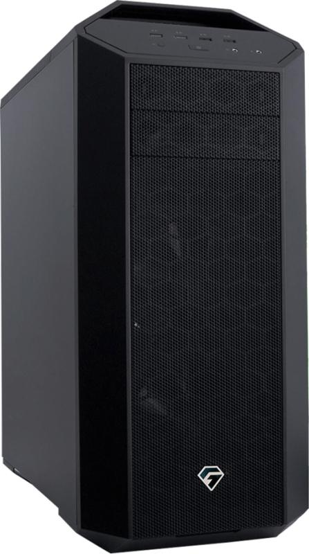 G-GEAR neo GX9A-D194/XT