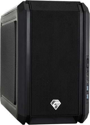 G-GEAR VR推奨パソコン VG7J-B194/T